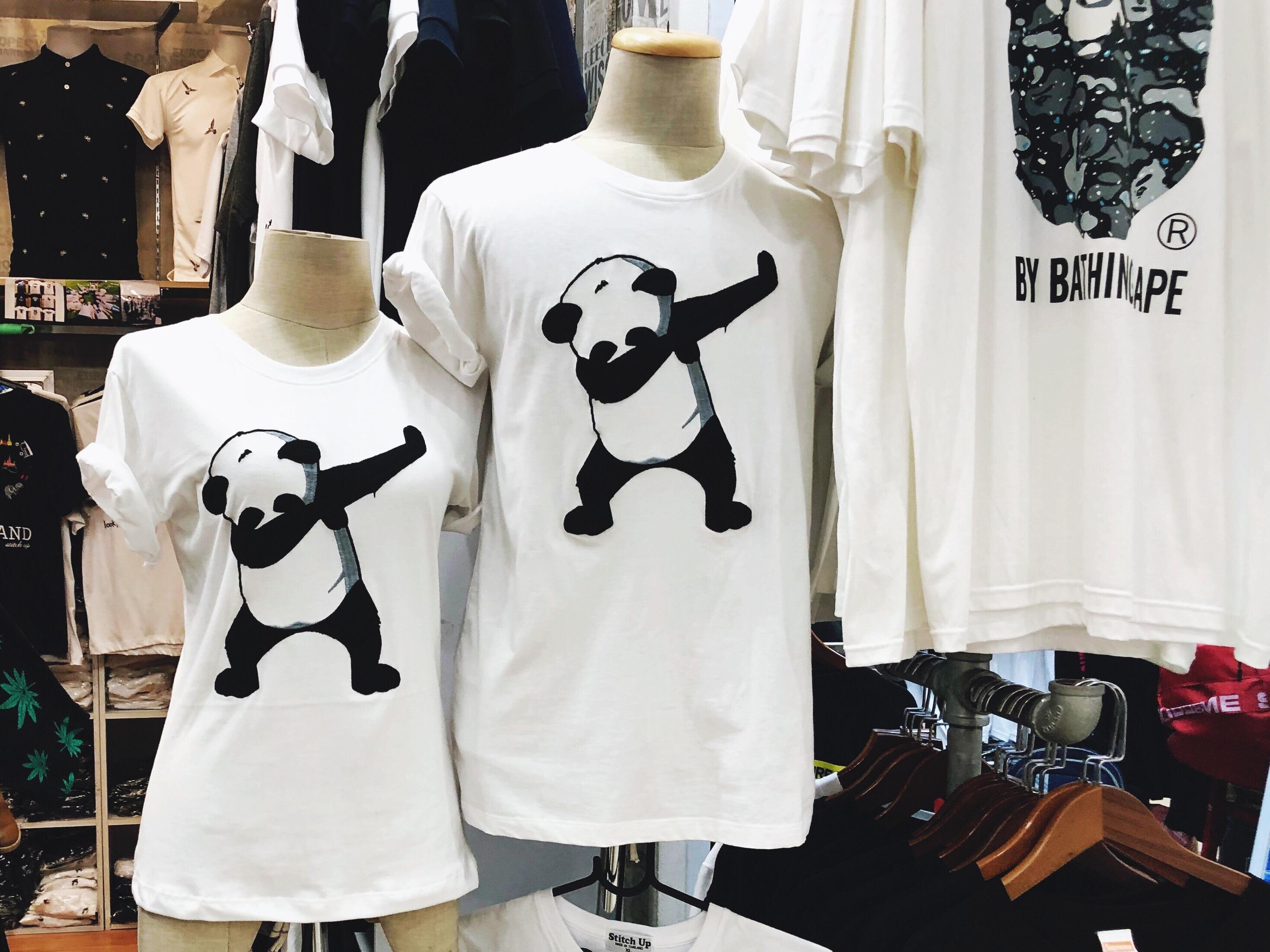 2018年5月★バンコクとシェムリアップの旅!最終日!!